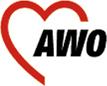 awo_logo_