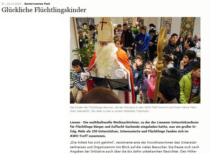 weihnachtsfeier_lienen_2015